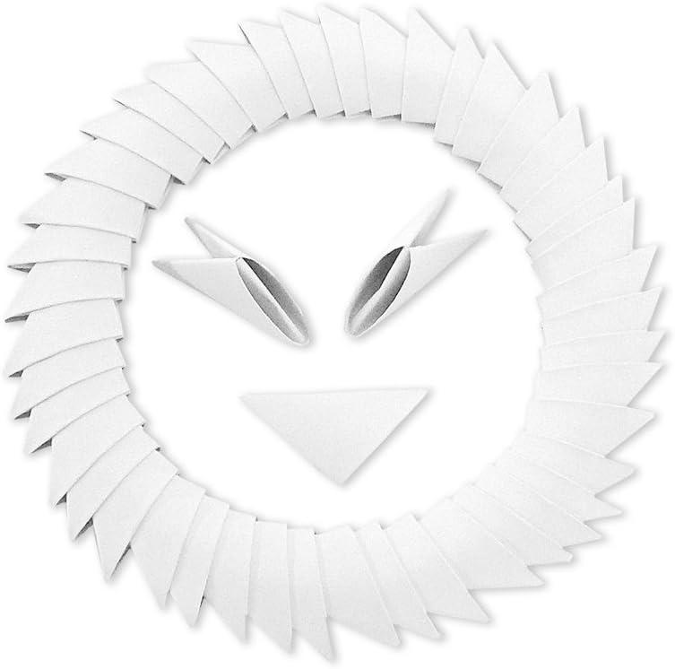T.m76) [PDF] Book 3D Origami: 15 cute creatures to make using ... | 748x755
