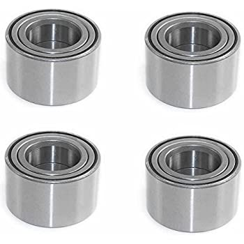 Complete Ball Joint Lower and Upper Kit for Arctic Cat 700 EFI 06-08
