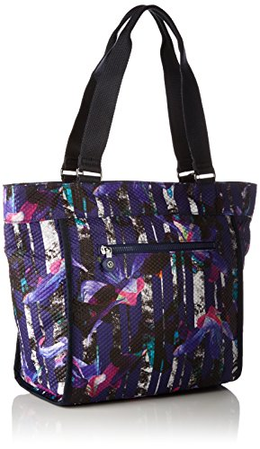 Urban New Femme S Sac Kipling Bl Flower Multicolore Shopper YxRSCdq