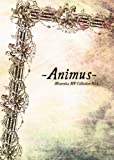 -Animus-Misaruka MV Collection Vol.I