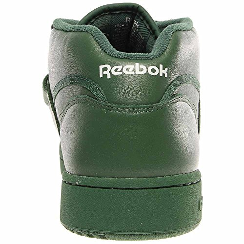 Reebok Allenamento Metà Cinturino Verde