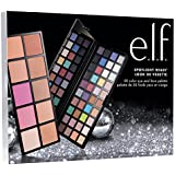 e.l.f. Spotlight Ready Set 1 Ea, 1.5 Pound