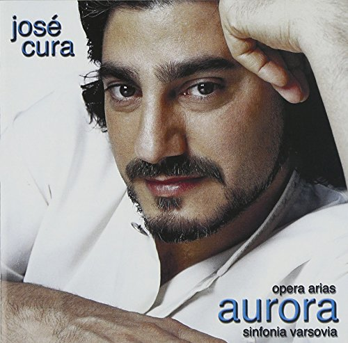 Aurora ()