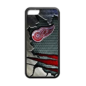 Detroit Tigers MLB Diy For Iphone 6 Case Cover v19 3102mss