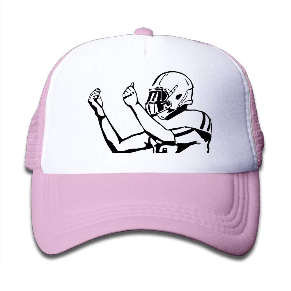 RGFJJE Gorras béisbol Mesh Baseball Cap Snapback Hat Ftball Coach ...