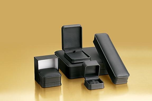 Wellingsale  product image 7