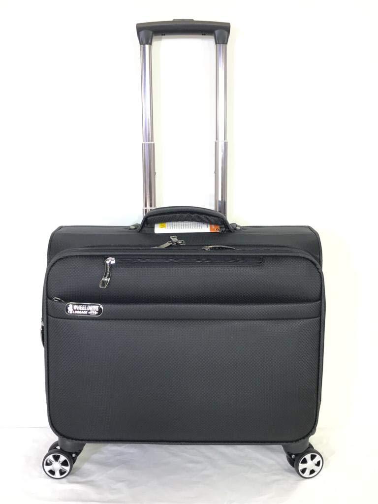 Trolley Bag Model 718