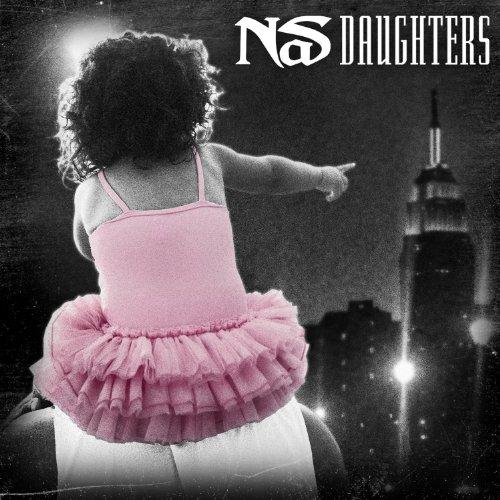Daughters (Edited Version) [Clean]