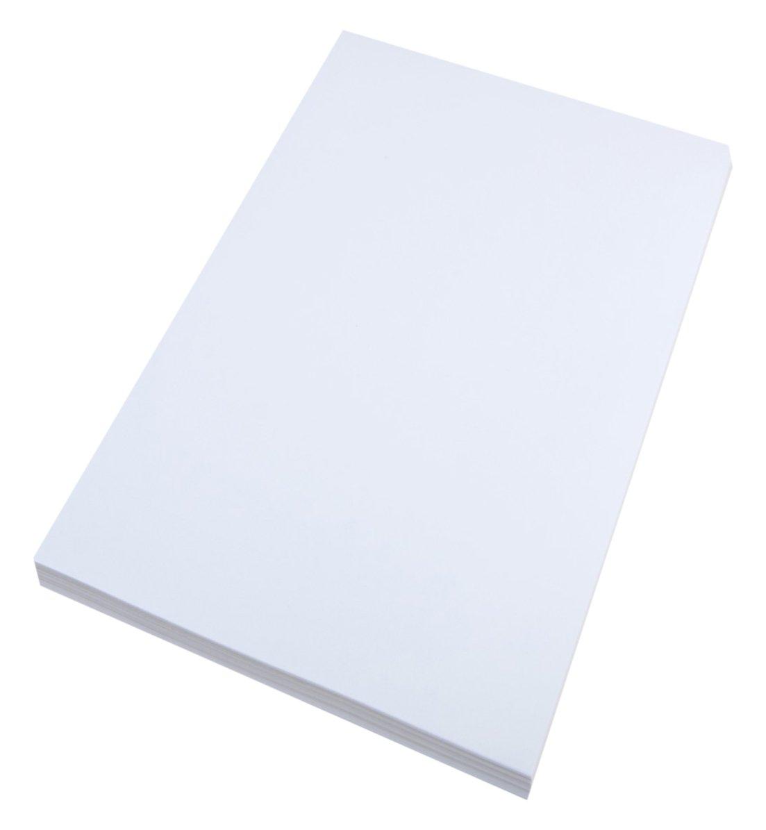 250 g g g m²-Karten in A2-Format in weiß, 50 Blätter, von House of Card and Paper B01NCOTZ06 | Komfort  | Outlet Store Online  | Elegante Form  b6ee15