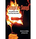 Campfire Songs, , 0762763876