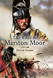 The Road to Marston Moor