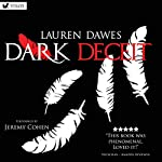 Dark Deceit: Dark Trilogy | Lauren Dawes