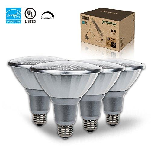 Led Outdoor Spot Light Bulbs - 1
