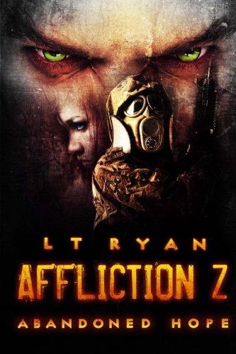 Affliction Z: Abandoned Hope (Volume 2) pdf epub