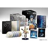 スターオーシャン5 -Integrity and Faithlessness- ULTIMATE BOX PS4