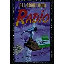 All About Ham Radio