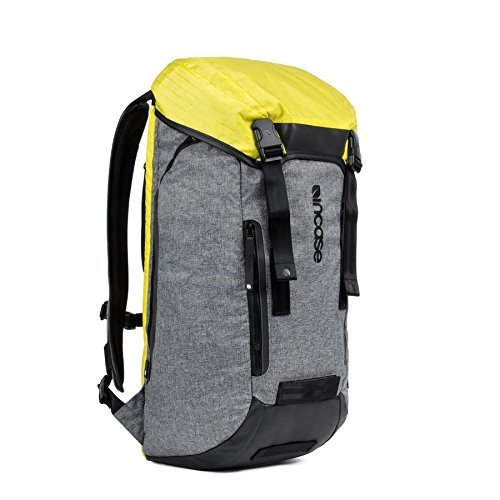 incase-halo-courier-backpack-for-17-laptop-heather-gray-black-yellow