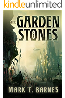 The obsidian heart echoes of empire book 2 kindle edition by the garden of stones echoes of empire book 1 fandeluxe Image collections