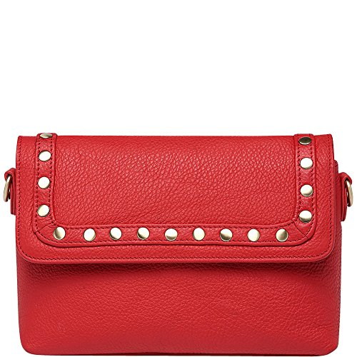 vicenzo-leather-angelique-leather-convertible-crossbody-red