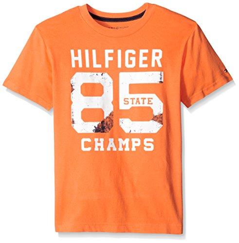 tommy-hilfiger-big-boys-marsh-tee-aphid-orange-large