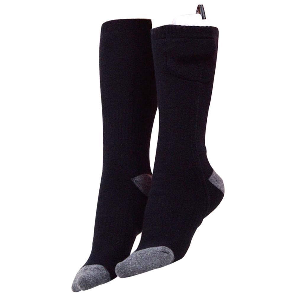Pearl Izumi Elite Tall Socks Cycling 14351401 LONG STRIPE BLUE