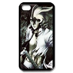 Custom Case Bleach for iPhone 4,4S G3K3838694