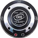 Driver 160W 8R EDF4160 EROS
