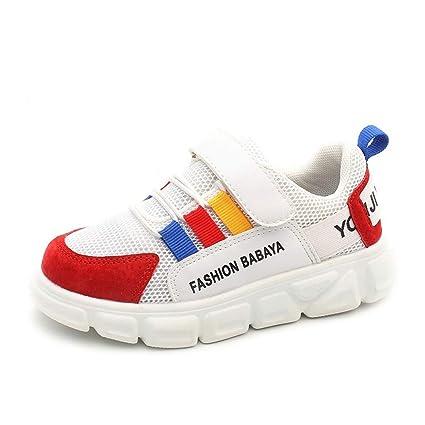 Chaussures pour enfants Printemps Garçons Chaussures filles