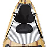 THURSO SURF Paddle Board Seat SUP Seat Kayak Seat PE Foam Comfortable and Relaxing