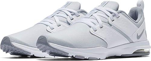 nike fitness donna scarpe