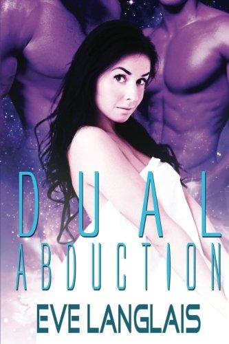 dual-abduction-alien-abduction