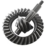Motive Gear F890457 9'' Rear Ring and Pinion for Ford (4.57 Ratio)