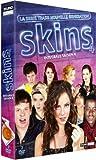 "Afficher ""Skins n° 4"""
