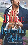 The Duke: A Devil's Duke Novel