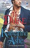 The Duke: A Devil's Duke Novel by  Katharine Ashe in stock, buy online here
