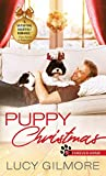 Puppy Christmas (Forever Home)