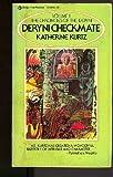 Deryni Checkmate, Katherine Kurtz, 0345244966