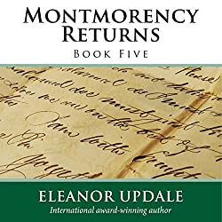 Montmorency Returns