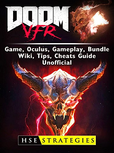 Free Doom VFR Game, Oculus, Gameplay, Bundle, Wiki, Tips, Cheats, Guide Unofficial<br />Z.I.P