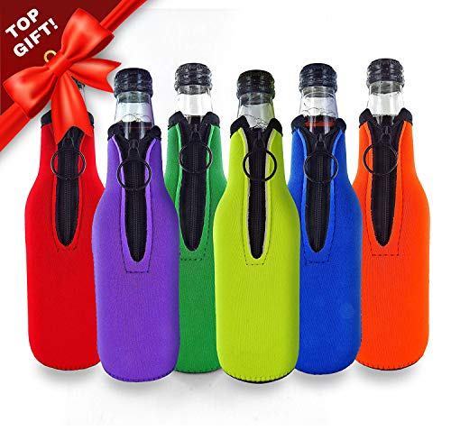bottle coolers neoprene - 1