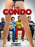 Condo, The