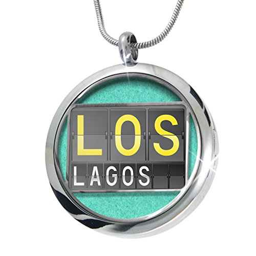 neonblond-los-airport-code-for-lagos-aromatherapy-essential-oil-diffuser-necklace-locket-pendant-jew