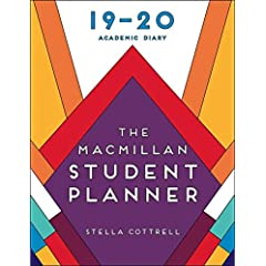 Calendars, Diaries and Annuals: Books: Amazon co uk