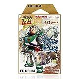 #9: Fujifilm Instax Mini Instant Film (10 sheets, Toy Story 2)