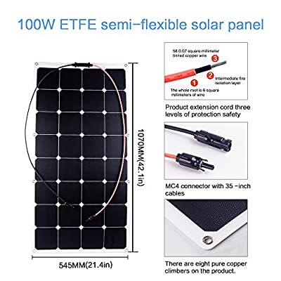 Best Cheap Deal for Se100 Se120 Se50 Se150 from KINGSOLAR - Free 2 Day Shipping Available