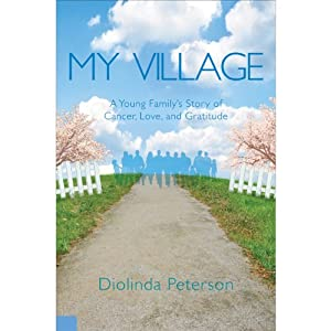 My Village Audiobook