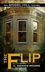 The Flip: an Angel Hill novel