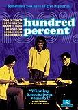Hundred Percent poster thumbnail