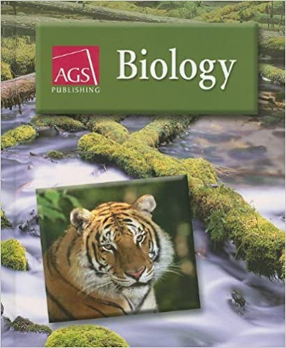 Amazon biology workbook answer key ags biology 9780785436164 biology workbook answer key ags biology 0th edition fandeluxe Choice Image