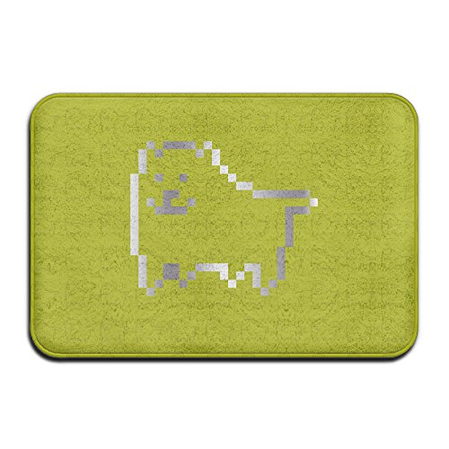 vdseht-undertale-annoying-dog-platinum-style-non-slip-doormat